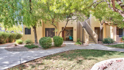 Photo of 7008 E Gold Dust Avenue, Unit 130, Paradise Valley, AZ 85253 (MLS # 5796305)