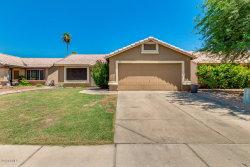 Photo of 452 E Harrison Street, Chandler, AZ 85225 (MLS # 5796309)
