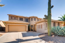 Photo of 283 W Hawk Way, Chandler, AZ 85286 (MLS # 5796325)
