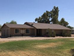 Photo of 49929 W Gail Lane, Maricopa, AZ 85139 (MLS # 5796327)