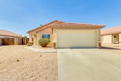 Photo of 1080 W 11th Avenue, Apache Junction, AZ 85120 (MLS # 5796336)