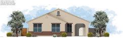 Photo of 727 W Kingman Drive, Casa Grande, AZ 85122 (MLS # 5796347)
