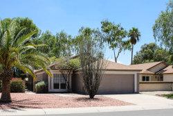 Photo of 3865 W Denver Street, Chandler, AZ 85226 (MLS # 5796354)