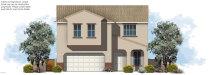 Photo of 757 W Kingman Drive, Casa Grande, AZ 85122 (MLS # 5796361)