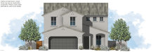 Photo of 769 W Kingman Drive, Casa Grande, AZ 85122 (MLS # 5796367)