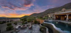 Photo of 11709 E Dreyfus Avenue, Scottsdale, AZ 85259 (MLS # 5796370)