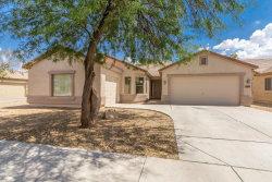 Photo of 43223 W Oster Drive, Maricopa, AZ 85138 (MLS # 5796374)