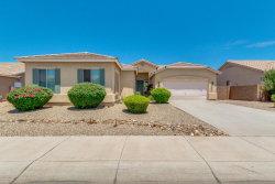 Photo of 3334 W Latona Road, Laveen, AZ 85339 (MLS # 5796390)