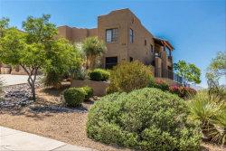 Photo of 17131 E Grande Boulevard, Unit 118, Fountain Hills, AZ 85268 (MLS # 5796400)