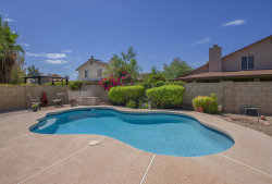 Photo of 7417 W Canterbury Drive, Peoria, AZ 85345 (MLS # 5796404)