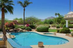 Photo of 6803 E Hummingbird Lane, Paradise Valley, AZ 85253 (MLS # 5796435)