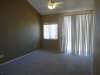Photo of 7101 W Beardsley Road, Unit 1304, Glendale, AZ 85308 (MLS # 5796437)