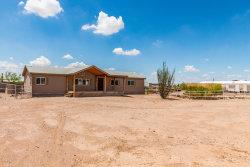 Photo of 775 E Junction Street, Apache Junction, AZ 85119 (MLS # 5796446)
