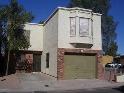 Photo of 820 W University Drive, Unit 11, Tempe, AZ 85281 (MLS # 5796451)