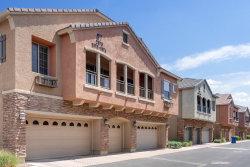 Photo of 1350 S Greenfield Road, Unit 2173, Mesa, AZ 85206 (MLS # 5796460)