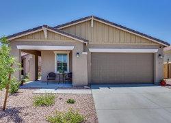 Photo of 1024 S 200th Lane, Buckeye, AZ 85326 (MLS # 5796464)