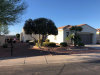 Photo of 13158 W Junipero Drive, Sun City West, AZ 85375 (MLS # 5796466)
