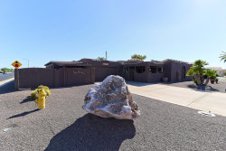 Photo of 10201 W Desert Rock Drive, Sun City, AZ 85351 (MLS # 5796468)