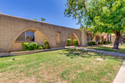 Photo of 2135 E Ellis Drive, Tempe, AZ 85282 (MLS # 5796475)