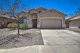 Photo of 1777 E Chaparral Drive, Casa Grande, AZ 85122 (MLS # 5796486)