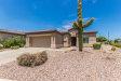 Photo of 4308 E Blue Spruce Lane, Gilbert, AZ 85298 (MLS # 5796505)