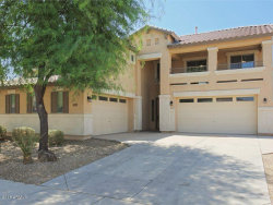 Photo of 41087 W Coltin Way, Maricopa, AZ 85138 (MLS # 5796516)