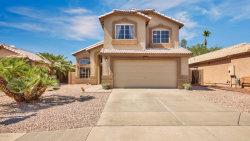 Photo of 5052 E Holmes Avenue, Mesa, AZ 85206 (MLS # 5796527)