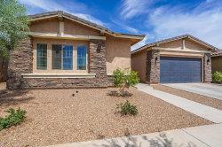 Photo of 22327 S 227th Way, Queen Creek, AZ 85142 (MLS # 5796529)