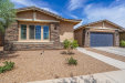 Photo of 22327 S 227th Way, Queen Creek, AZ 85142 (MLS # 5796529)