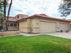 Photo of 4792 W Joshua Boulevard, Chandler, AZ 85226 (MLS # 5796534)