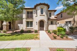 Photo of 891 S Huish Drive, Gilbert, AZ 85296 (MLS # 5796536)