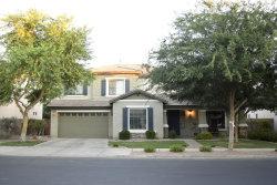 Photo of 19159 E Macaw Drive, Queen Creek, AZ 85142 (MLS # 5796550)