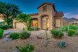 Photo of 15613 N 106th Place, Scottsdale, AZ 85255 (MLS # 5796552)