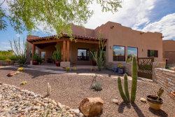 Photo of 35650 S Gold Rock Circle, Wickenburg, AZ 85390 (MLS # 5796554)