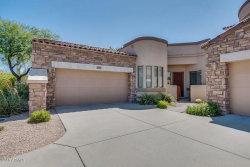 Photo of 19550 N Grayhawk Drive, Unit 1085, Scottsdale, AZ 85255 (MLS # 5796561)