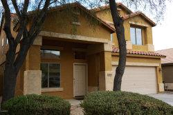 Photo of 2838 W Jasper Butte Drive, Queen Creek, AZ 85142 (MLS # 5796565)