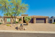 Photo of 28313 N 112th Way, Scottsdale, AZ 85262 (MLS # 5796570)