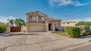 Photo of 7768 W Stella Avenue, Glendale, AZ 85303 (MLS # 5796583)