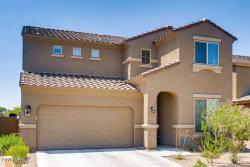 Photo of 6841 W Wethersfield Road, Peoria, AZ 85381 (MLS # 5796585)