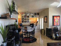 Photo of 154 W 5th Street, Unit 128, Tempe, AZ 85281 (MLS # 5796596)