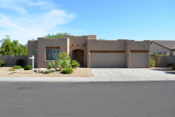 Photo of 14647 W Wilshire Drive, Goodyear, AZ 85395 (MLS # 5796598)