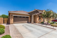 Photo of 3322 E Rochelle Street, Mesa, AZ 85213 (MLS # 5796602)