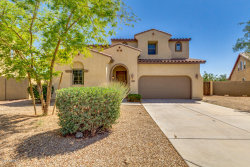 Photo of 36379 W Cartegna Lane, Maricopa, AZ 85138 (MLS # 5796611)