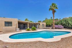 Photo of 11015 N Regency Place, Fountain Hills, AZ 85268 (MLS # 5796617)