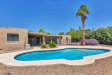 Photo of 11015 N Regency Place, Fountain Hills, AZ 85268 (MLS # 5796617)
