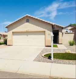 Photo of 612 W Mariposa Street, Chandler, AZ 85225 (MLS # 5796622)