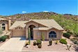 Photo of 4993 S Desert Willow Drive, Gold Canyon, AZ 85118 (MLS # 5796624)