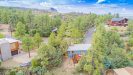 Photo of 2201 W Vista Ridge Road, Prescott, AZ 86303 (MLS # 5796626)
