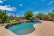 Photo of 13787 S 179th Avenue, Goodyear, AZ 85338 (MLS # 5796628)