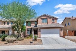 Photo of 21024 N Sansom Drive, Maricopa, AZ 85138 (MLS # 5796631)